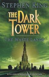 The Waste Lands: The Dark Tower