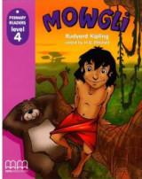 MPR4 Mowgli