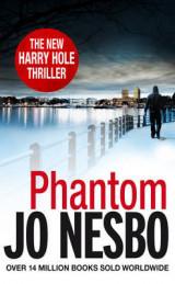 Phantom 7 Oslo Sequence