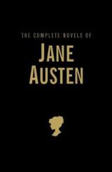 (h/b) the Complete Novels of Jane Austen