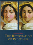 Restoration of Paintings