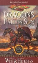 Dragons of a Fallen Sun
