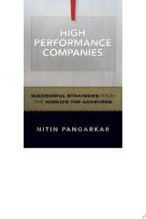 High Performance Companies
