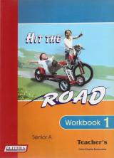 Hit the road Workbook Teacher's