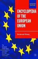 Encyclopedia of the European Union