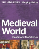 The Times Medieval World