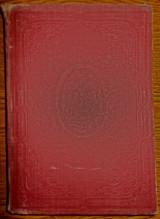 Ο Μέγας Συναξαριστής της Ορθ.Εκκλησίας, Τόμος Β, Μην Φεβρουάριος, Έκδοσις Α΄
