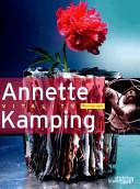 Annette Kamping