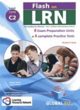 Flash on LRN C2 - Student's Book