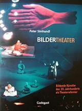 Bilder Theater