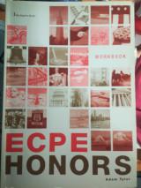 ECPE Honors Workbook