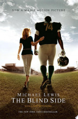 The Blind Side (Movie Tie-in Edition) (Movie Tie-in Editions)