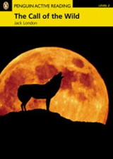 The Call of the Wild (+mp3 Audio Cd)