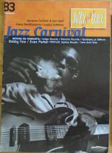 Τζαζ και Jazz