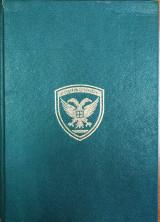 Η Ιστορία της Οργάνωσης του Ελληνικού Στρατού (1821-1954)