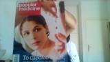 Popular medicine τευχος 49