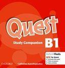 Quest B1 Companion
