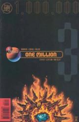 DC One Million #3