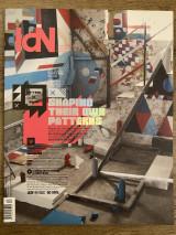 IdN Volume19 no.4