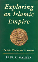 Exploring an Islamic Empire