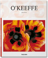 Okeeffe Big Art
