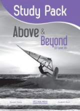 Above & Beyond B1+