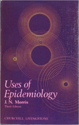 Uses of Epidemiology