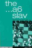 The ... A6 Slav