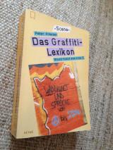 Das Graffiti - Lexikon