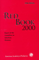 2000 Red Book